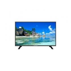 Televisor SKYWORTH 55000 55