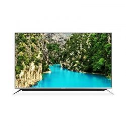 Televisor SKYWORTH 55G6 55