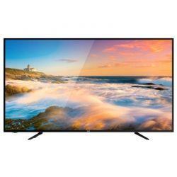 Televisor WestingHouse W60L16S-SM 60