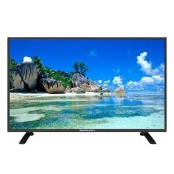 Televisor SKYWORTH 32000 LED 32' Smart Tv Wi-Fi