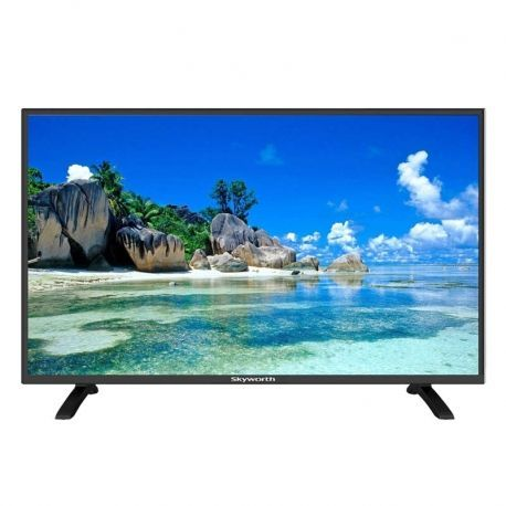 Televisor SKYWORTH 32000 LED 32' Smart Tv Wi-Fi