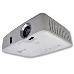 Proyector Cambridge WX36N 1280 x 800 Blanco