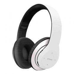 Audífonos Klip Xtreme Bluebeats Bluetooth