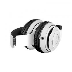 Audífonos Klip Xtreme Bluebeats Bluetooth
