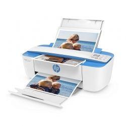 Impresora Multifunción HP Advantage 3775 Wi-Fi