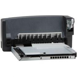 Impresora Duplex HP LaseJet para M601 M602 M603