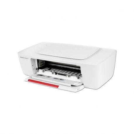 Impresora HP Advantage 1115 USB Win / Mac Negro