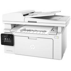 Impresora Multifunción HP Laserjet M130Fw Wi-Fi