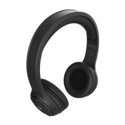 Audífonos iFrogz Toxix inalámbrico Bluetooth