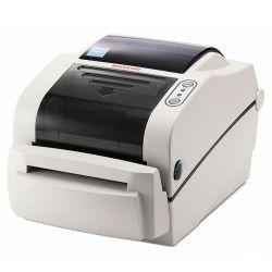 Impresora BIXOLON 7ips USB Gris 74m para Cinta