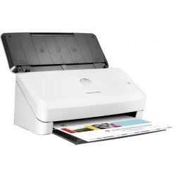 Escáner de Documentos HP Scanjet Pro 2000 S1 USB
