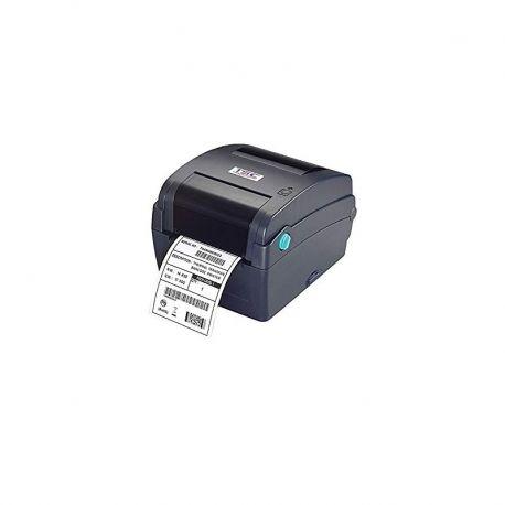 Impresora PTV TSC TTP-244CE USB SD Card Ethernet