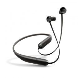 Audífonos Sol Republic Shadow  Bluetooth Negro