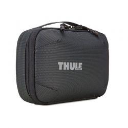 Funda Thule 3203601 Poliéster Gris para Laptop
