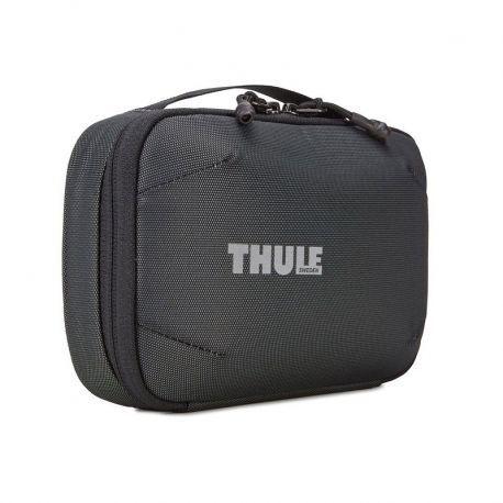 Funda Thule 3203601 Poliéster Gris para Accesorios