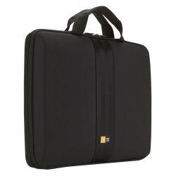 Bulto Case Logic 3201246 13.3