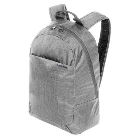 Mochila Para Notebook Tucano BKRAP-G 15.6