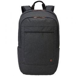Bulto Case Logic 3203697 15.6