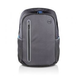 Bulto Dell 97X44 15.6