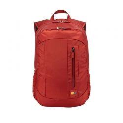 Bulto Case Logic 3203406 15.6