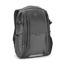 Bulto Dell Urban Backpack Laptops 15.6' Negro