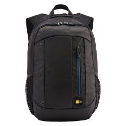 Bulto Case Logic 3201730 15