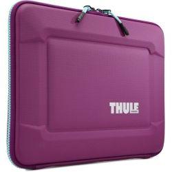 Funda Thule Tgse2253 13