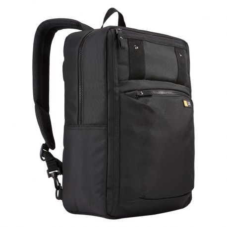 Mochila Case Logic Convertible 15