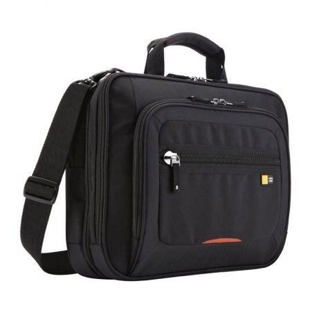 Maletín Case Logic 3201530 14