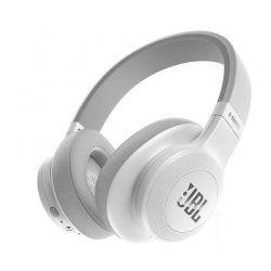 Audífonos JBL E55Bt Bluetooth Diseño Elegantel