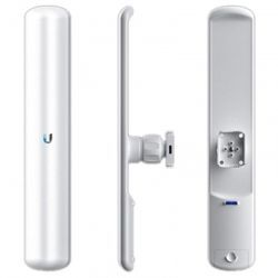 Access Point Ubiquiti LBE-5AC-16-120 1p GigaE 5GHz