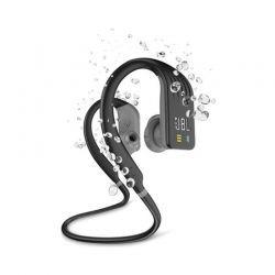 Audífonos JBL Endurance Dive Bluetooth Negro