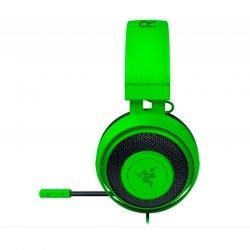 Headsets Razer RZ04 Kraken Pro V2 Gaming 3.5 mm