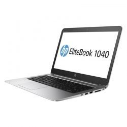 Laptop HP 1040 G3 14