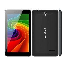 Tablet Verykool KolorPad II T7440 7