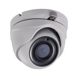 Cámara Hikvision DS-2CE56H0T-ITMF Trihíbrida 5MP