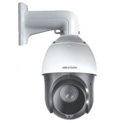 Cámara Hikvision DS-2AE4225TI-D TVI 2MP 25x IP66