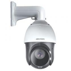 Cámara PTZ Hikvision DS-2AE4225TI-D TVI 2MP 25x