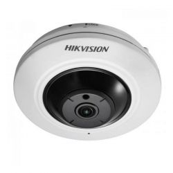 Cámara IP Hikvision DS-2CD2935FWD 3MP 1.16mm