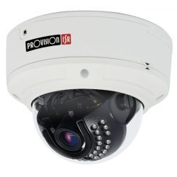 Cámara IP Provision-ISR DAI-280IP5MVF 8MP 3-11mm
