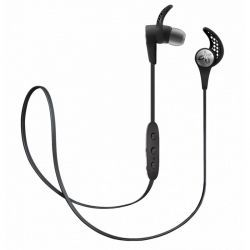 Audífonos Jaybird X3 Logitech Bluetooth Negro