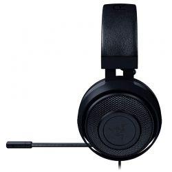 Audífonos Razer Kraken Pro V2 3.5 mm Negro