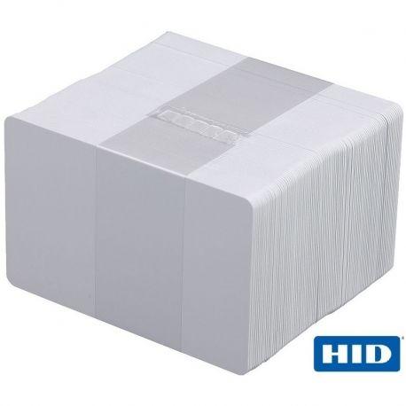 Tarjeta de Proximidad HID 81754 para Acceso