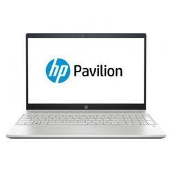 Laptop HP Pv 15-cw0002la 15.6