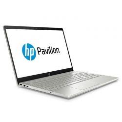 Laptop HP Pv 15-cw0001la 15.6