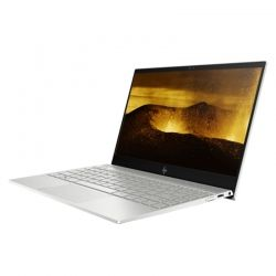Laptop HP 13-ah0003la 13.3