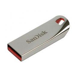 Memoria USB SanDisk SDCZ71-032G-B35 32GB USB 2.0