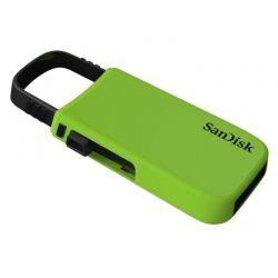 Memoria USB SanDisk SDCZ59-032G-B35G 32GB USB 2.0