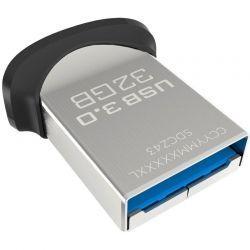 Memoria USB SanDisk SDCZ43-032G-GAM46 32GB USB3.0
