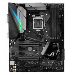 Tarjeta Madre ASUS ROG STRIX Z270F Gaming LGA1151